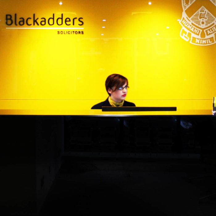 Blackadders Aberdeen