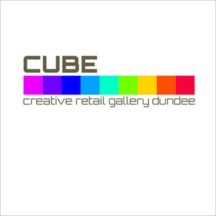 Cube Container Mall