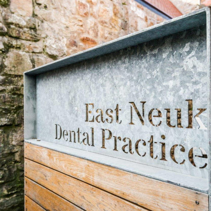 East Neuk Dental Practice