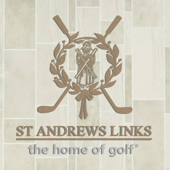 St Andrews Links Trust