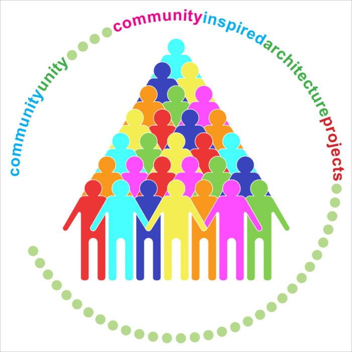 FOA Community Unity